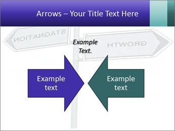 0000073809 PowerPoint Template - Slide 90