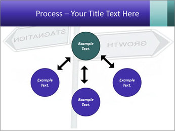 0000073809 PowerPoint Templates - Slide 91