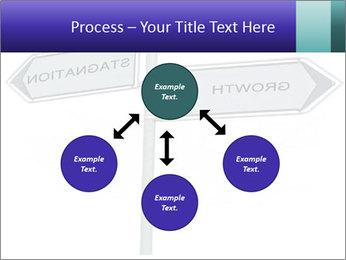0000073809 PowerPoint Template - Slide 91