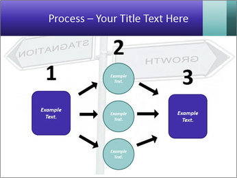 0000073809 PowerPoint Templates - Slide 92