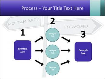 0000073809 PowerPoint Template - Slide 92