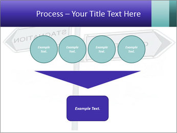0000073809 PowerPoint Templates - Slide 93
