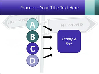 0000073809 PowerPoint Templates - Slide 94