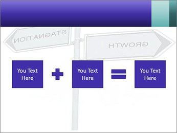 0000073809 PowerPoint Templates - Slide 95