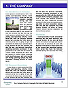 0000073809 Word Templates - Page 3