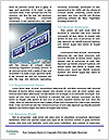 0000073809 Word Templates - Page 4