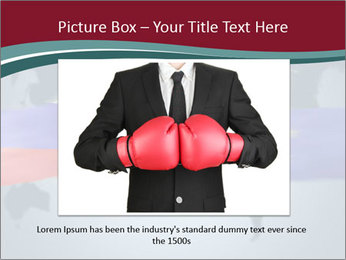 0000073810 PowerPoint Template - Slide 15