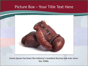 0000073810 PowerPoint Template - Slide 16