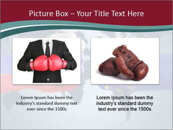 0000073810 PowerPoint Template - Slide 18