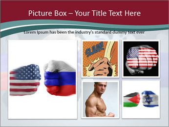 0000073810 PowerPoint Template - Slide 19