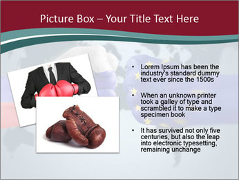 0000073810 PowerPoint Template - Slide 20