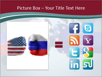 0000073810 PowerPoint Template - Slide 21