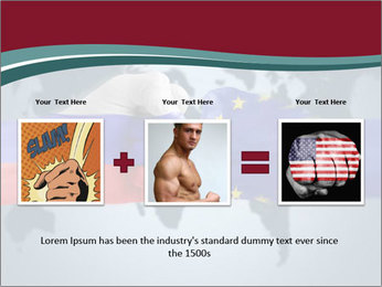 0000073810 PowerPoint Template - Slide 22
