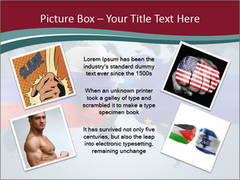 0000073810 PowerPoint Template - Slide 24