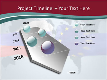 0000073810 PowerPoint Template - Slide 26