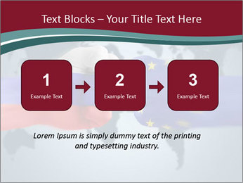 0000073810 PowerPoint Template - Slide 71