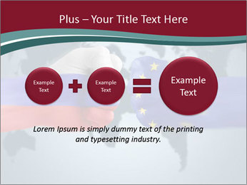 0000073810 PowerPoint Template - Slide 75