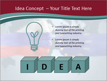 0000073810 PowerPoint Template - Slide 80