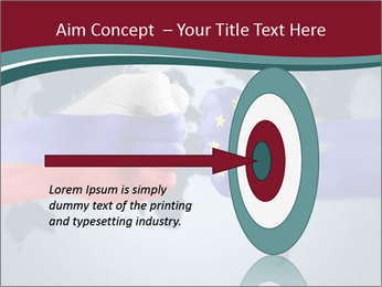 0000073810 PowerPoint Template - Slide 83