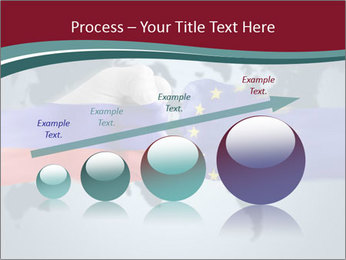 0000073810 PowerPoint Template - Slide 87