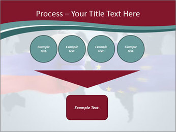 0000073810 PowerPoint Template - Slide 93