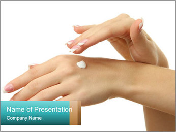 0000073811 PowerPoint Template - Slide 1