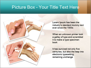 0000073811 PowerPoint Template - Slide 23