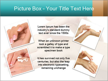 0000073811 PowerPoint Template - Slide 24