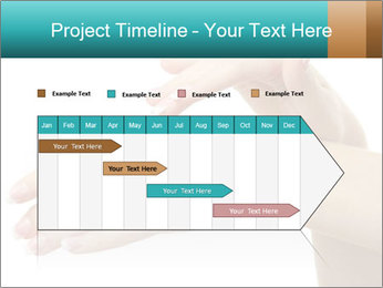0000073811 PowerPoint Template - Slide 25