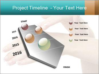 0000073811 PowerPoint Template - Slide 26