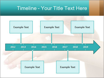 0000073811 PowerPoint Template - Slide 28