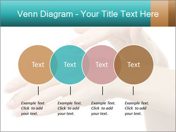 0000073811 PowerPoint Template - Slide 32