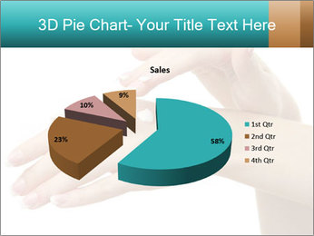 0000073811 PowerPoint Template - Slide 35