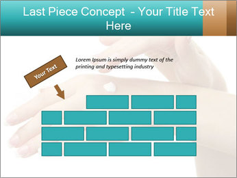 0000073811 PowerPoint Template - Slide 46