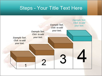 0000073811 PowerPoint Template - Slide 64
