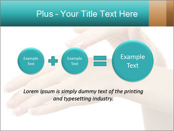0000073811 PowerPoint Template - Slide 75