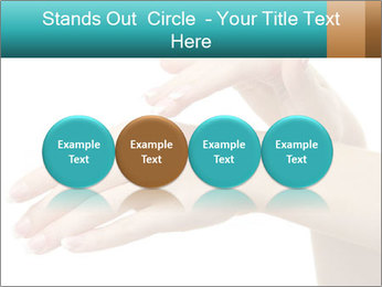 0000073811 PowerPoint Template - Slide 76