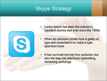 0000073811 PowerPoint Template - Slide 8