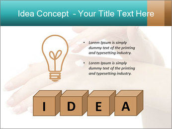0000073811 PowerPoint Template - Slide 80