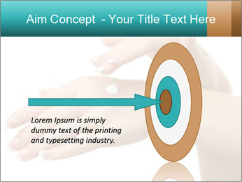 0000073811 PowerPoint Template - Slide 83
