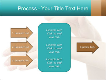 0000073811 PowerPoint Template - Slide 85
