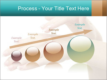 0000073811 PowerPoint Template - Slide 87