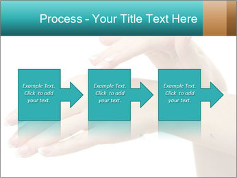 0000073811 PowerPoint Template - Slide 88