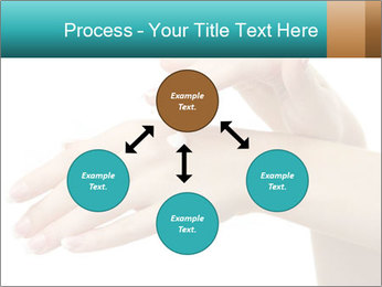 0000073811 PowerPoint Template - Slide 91