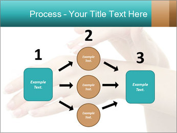 0000073811 PowerPoint Template - Slide 92