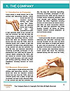 0000073811 Word Template - Page 3