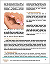 0000073811 Word Template - Page 4