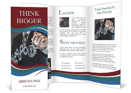 0000073812 Brochure Templates