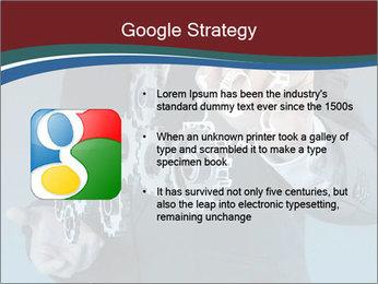 0000073812 PowerPoint Template - Slide 10