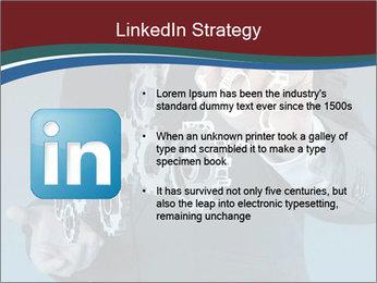 0000073812 PowerPoint Template - Slide 12